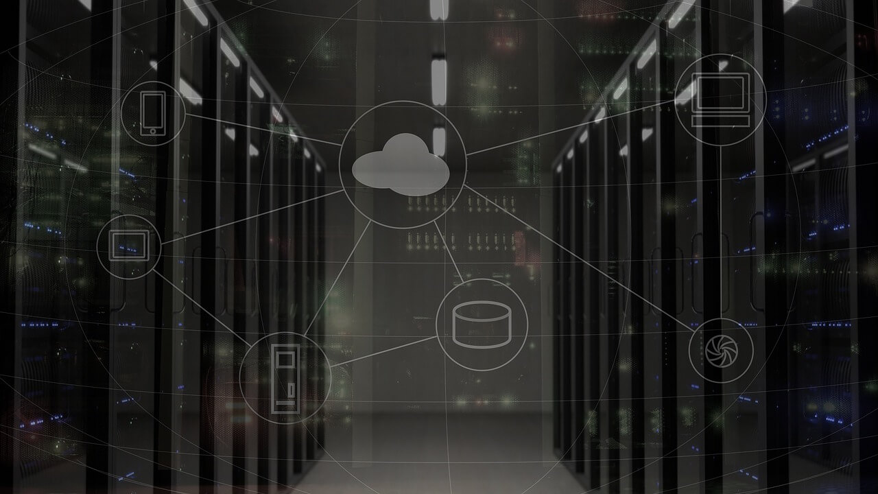 Blessings of Cloud Computing in Everyday Life