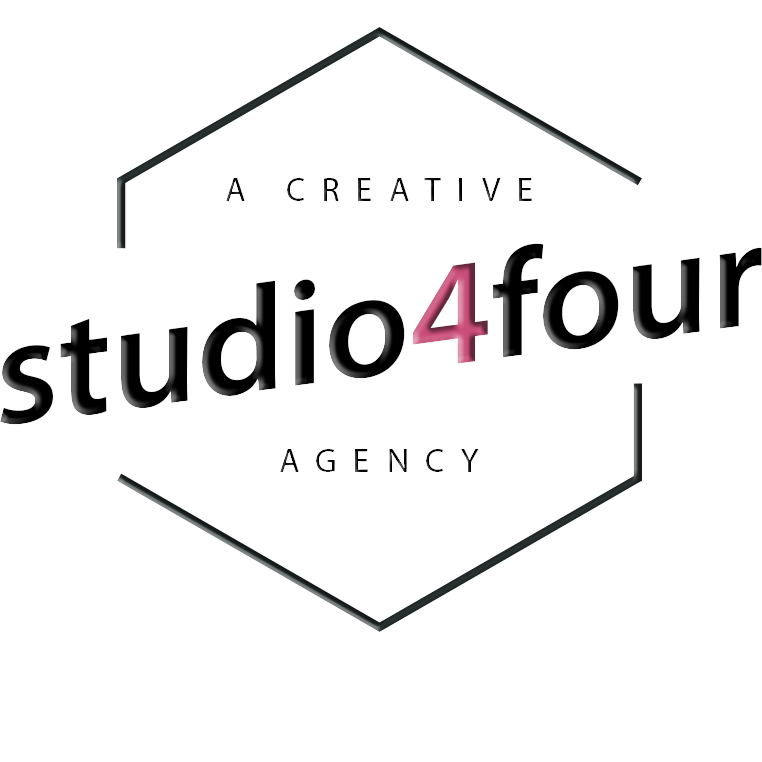 Studio4four Solutions